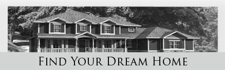 Find Your Dream Home, Dawn Heisler REALTOR