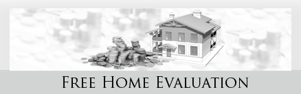 Free Home Evaluation, Dawn Heisler REALTOR
