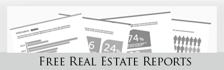 Free Real Estate Reports, Dawn Heisler REALTOR